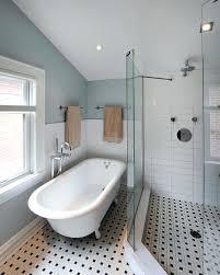 vintage style bathroom pinwheel tile design with vintage style bathroom traditional and oval air bathtubs vintage inspired bathroom cabinet