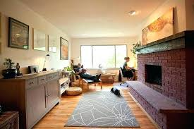 home office rugs office rug office rug rugs with modern family room also area rug artwork home office rugs