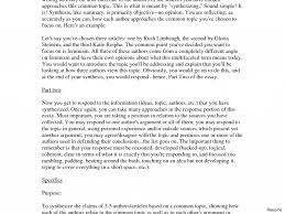 thumbs summary response essay resume a conclusion  example of book review essay 12 poem analysis response summary 1024x768 resume examples mail a card