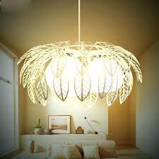 unique pendant lighting. Unique Unique Unique Pendant Lights And Glass Shade  Three Light Hanging Leaf Unusual Inside Lighting