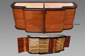 deco style furniture. art deco furniture style