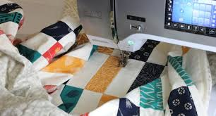 Another great article from We All Sew Simple Strips Quilt-along ... & Another great article from We All Sew Simple Strips Quilt-along Part 4 –  Decorative Adamdwight.com