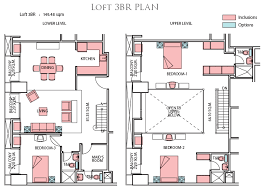 house plans with loft. Dazzling Design Ideas House Plans With Loft Incredible Or By Single Male N
