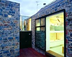 marvelous outside wall tiles designs exterior wall designs best image of natural wall of contemporary house