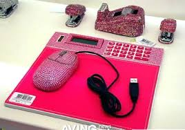 pink office desk. Pink Office Accessories Girly Desk Best Of For Idea 10