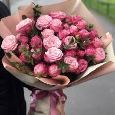 Цветы и <b>букеты</b>   высокое качество   Подольск   доставка