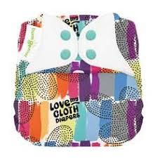 Bumgenius Color Chart 2017 10 Best Cloth Diaper Prints Images In 2017 Cloth Diaper
