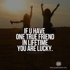 Quotes About Real Friendship Delectable Friendship Quotes Images Friendship Quotes Pictures