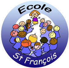 ce site vous permettra de mieux connaître notre établist qui accueille les enfants de la section de maternelle à la cle de