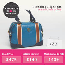 Used Designer Handbags