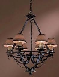 rustic lighting fixtures chandeliers. lodge lighting fixtures chandeliers western lights and home dcor rustic g