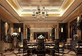 awesome formal dining room sets dallas tx kitchen picture 782018 for contemporary formal dining room sets