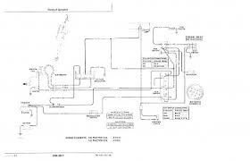 john deere wiring diagram tractor repair wiring diagram john deere l100 engine diagram besides voltage sensitive relay 12 24 volt auto 70 price includes
