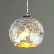 mercury glass pendant lights for motivate mercury glass lighting most agreeable pendant light fixture with geodesic dome shades of and mini led