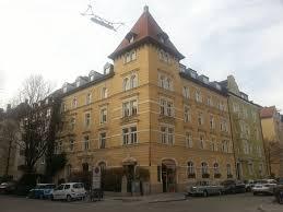 visit google amazing munich. A Visit To The First Munich Home Of Lenin Google Amazing