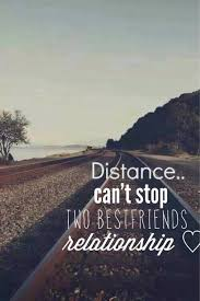 Quotes About Friendship And Distance Custom 48 I Miss You Quotes For Friends Friendship Quotes