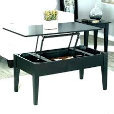 convertible coffee table dining table coffee dining table combo adjule height coffee table coffee dining table