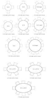 dining table dimensions for 6 you can use the rectangular dining dining table for 6 dimensions 6 person round table 6 dining table dimensions