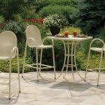 covermates patio furniture covers. homecrest patio furniture covers covermates