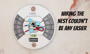 nest thermostat wiring diagram for heat pump wiring diagram wiring diagram for nest thermostat uk