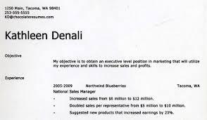 Resume Headings Simple Heading Of A Resume Selolinkco