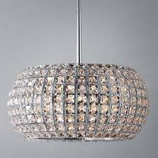 john lewis venus chandelier brand new and boxed ceiling pendant light