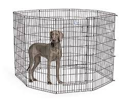 large dog exercise pen. Contemporary Dog Life Stages Exercise Pens Fit A Variety Of Dog Sizes For Large Dog Pen I