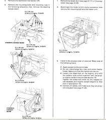 dash removed can't access heater core 97 accord honda accord heater box diagram for 2013 cruze eco at Heater Box Diagram