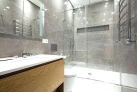 vanity lighting design. Small Bathroom Lighting Layout Design Vanity Ideas 0 .