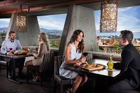 Chart House Easter Brunch Menu Dana Point Waterfront Seafood Restaurant Orange County
