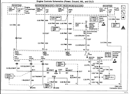 99 pontiac grand am wiring diagram 99 image wiring 99 grand am to see a wiring diagram of ignition circuit on 99 pontiac grand am