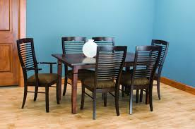 dining room sets raleigh nc. dining room sets in raleigh nc
