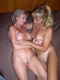 Mature Mother Daughter Lesbian Mature Nude