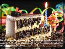 Birthday Cake Ideas Boyfriend Inspirational 25th Birthday Cards For