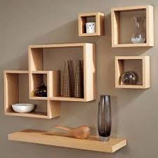 Small Picture Best 25 Black shelves ideas on Pinterest Black floating shelves