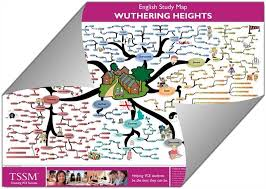 book analysis of wuthering heights by emily bronte critical analysis of wuthering heights researchomatic
