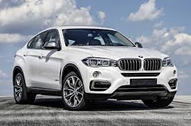 BMW 3 Series bmw x6 sport for sale : 2015 BMW X6: First Drive Photo Gallery - Autoblog