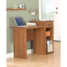 collection of solutions zoom in modern craftsman student desk brown home styles kitson cute mainstays