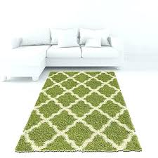 green white area rug simple chevron pattern apple mix match with simplicity lime and rugs for black white green area rug