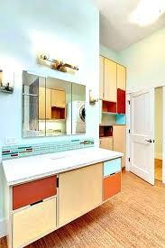 remove cabinet door how to remove cabinet doors removing cabinet doors kitchen cabinet vinyl wrap medium remove cabinet door