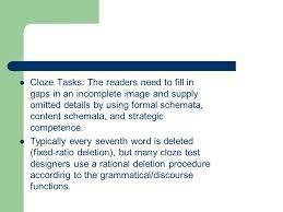 services essay college brainstorming worksheets