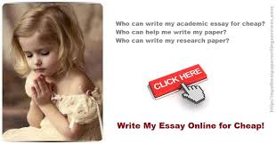 do my essay cheap top quality homework and assignment help do my essay cheap
