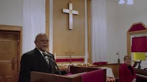 We highly recommend christopher tan's mp4 video hymns and music. The Black Church Henry Louis Gates Jr Reflects On The Black Church Pbs