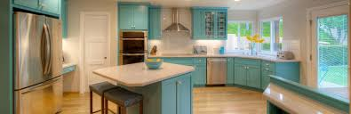 home remodeling designers. Lars Construction Remodeling \u0026 Design Free Guide Home Designers A