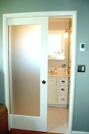 half glass door pantry door interior glass doors french doors frosted glass pantry door interior glass