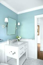 beveled bathroom vanity mirrors. Costco Vanity Mirror Bathroom Vanities With Beveled Mirrors Traditional And Wood Trim O