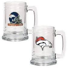 mlb logo beer mugs personalized groomsmen gifts all mlb logos Wedding Mlb Logo bronco weddings denver broncos 2 pc glass tankard set NBA Logo