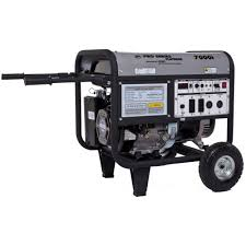 lifan platinum series 7 000 watt 389cc gasoline powered low thd lifan platinum series 7 000 watt 389cc gasoline powered low thd portable generator lf7000ipl 14 the home depot