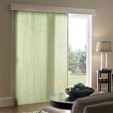 47 best vertical blinds vertical cellular shades images on bamboo vertical blinds patio doors