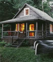 ... best 25 cabins in the woods ideas on pinterest small cabins Small Cabins  In The Woods ...
